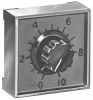 Potentiometer -- E30KP14