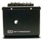 AC Power Transducer -- 416A Series - Image