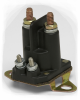 Standard High Current Relays -- 24624-10 -Image