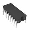 Logic - Parity Generators and Checkers -- MC10H160L-ND - Image