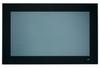Human Machine Interface (HMI) -- 1165-PPC-3151W-P75AU-ND -Image