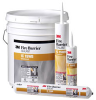 3M Fire Barrier IC 15WB Sealant -- FP-3M-IC15WB-T