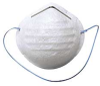 Nuisance Dust Mask -- M2002