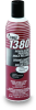 Camie 1380 Release Agent 11oz -- 1380 SPRAY 11OZ CAN
