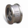 Wafer Check Valve -- LD 003-CK1 - Image