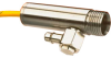 Rugged Infrared Thermocouple -- OS36-3 - Image
