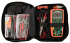 Industrial Multimeter Test Kit -- EX530-KIT