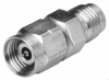Coaxial Adapters -- 3030 - Image