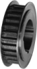 Synchro-Link® STS TL® Timing Belt Pulleys (S8M, S14M)