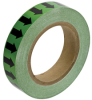 Arrow Tape -- 91412 - Image