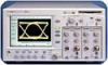 Infiniium DCA Wide-Bandwidth Oscilloscope -- Keysight Agilent HP 86100B