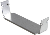 Cable Supports and Fasteners -- RP825-ND -Image