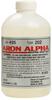 Aron Alpha Type 202, Series 200 - General Purpose, Ethyl -- AA495 - Image