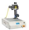 Open Laser Marking System FiberStar 3600 Series