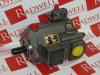 PISTON PUMP 41CC/REV 3000PSI CW ROTATION 11SERIES -- PVP41303RM11 -Image