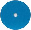 Merit ZA Coarse Fiber Disc - 66623357293 -- 66623357293 - Image