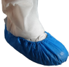 Shoe Covers -- 72378-3L - Image