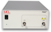 Single Channel Piezeo Actuator Amplifier -- PA25 Amplifier -- View Larger Image