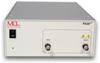 Single Channel Piezeo Actuator Amplifier -- PA25 Amplifier - Image