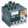 Mini Contactors & Overload Relay T7DU -- T7DU12.0