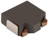 Fixed Inductors -- 118-SRP0412-100KCT-ND -Image