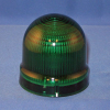 Flashing or Constant Light Lamps -- LA-AA2515 - Image