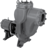 Self Priming Centrifugal Pump -- FLOMAX® 40