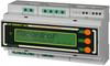 Digital Energy and Harmonics Analyzer -- VIP Energy 2k8
