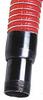 Special Chemical Service Uni-Chem Composite Hoses -- Uni-Flon SG 1 - Image