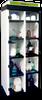 Store 832 - Image