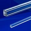 Acrylic Square Rod -- 44135 - Image
