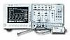 6 GHz, Digital Sampling Oscilloscope -- Tektronix TDS820