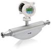 Coriolis Mass Flowmeter, CoriolisMaster -- FCH430