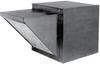 Filtered Kitchen Supply Packaged Ventilators -- KSP