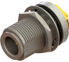 Coaxial Connectors (RF) -- SF6545-6003-ND -Image