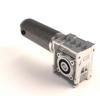 Groschopp Right Angle DC Gearmotors -- 41505