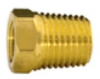 Compressed Air Fitting Reducer -- 9897 -- View Larger Image