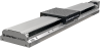 Mechanical Bearing, Ball-Screw Stage -- ECO225SL Series