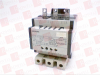 SIEMENS 3UF1847-2DA00 ( CURRENT TRANSFORMER 65/1AMP 0.1VA ) -Image