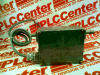 GENERAL ELECTRIC IC4485ACL1PE02ACAG01 ( ACTUATOR LINEAR 1/4IN BORE 1/-1/2IN STROKE ) -Image