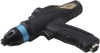 MDP3211-A/U Electric Screwdriver -- 310038 -Image
