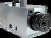 LZR Vacuum Basic -Image