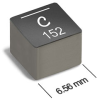 XEL6060 Series High Current Shielded Power Inductors