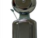 TA700 Light Duty Bells & Buzzers -- TA725 - Image