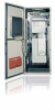 FTIR System Solution Continuous Emission Monitor -- ACF-NT