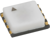 RF Amplifiers -- 689-1025-1-ND - Image