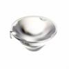 Optics - Lenses -- 1066-1021-ND - Image