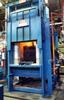 Box Furnace (BatchMaster®)