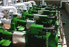 Heavy Duty Process Pump -- Series NCR-Image