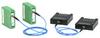 Qualified Fiber Optic Data Links -- N9287 FOT